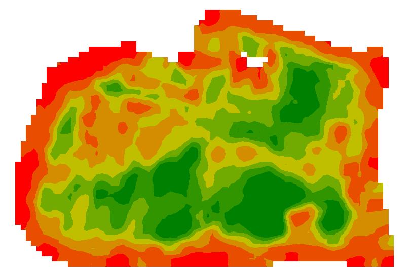 Tämän kuvan alt-attribuutti on tyhjä; Tiedoston nimi on Lohko-8-4m-pixeli.png